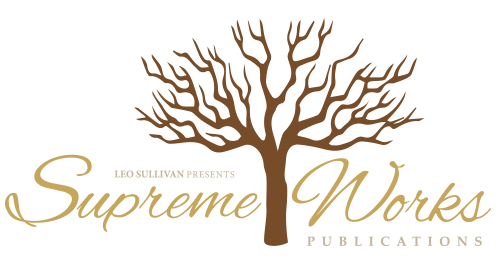 Supreme Works Publications-